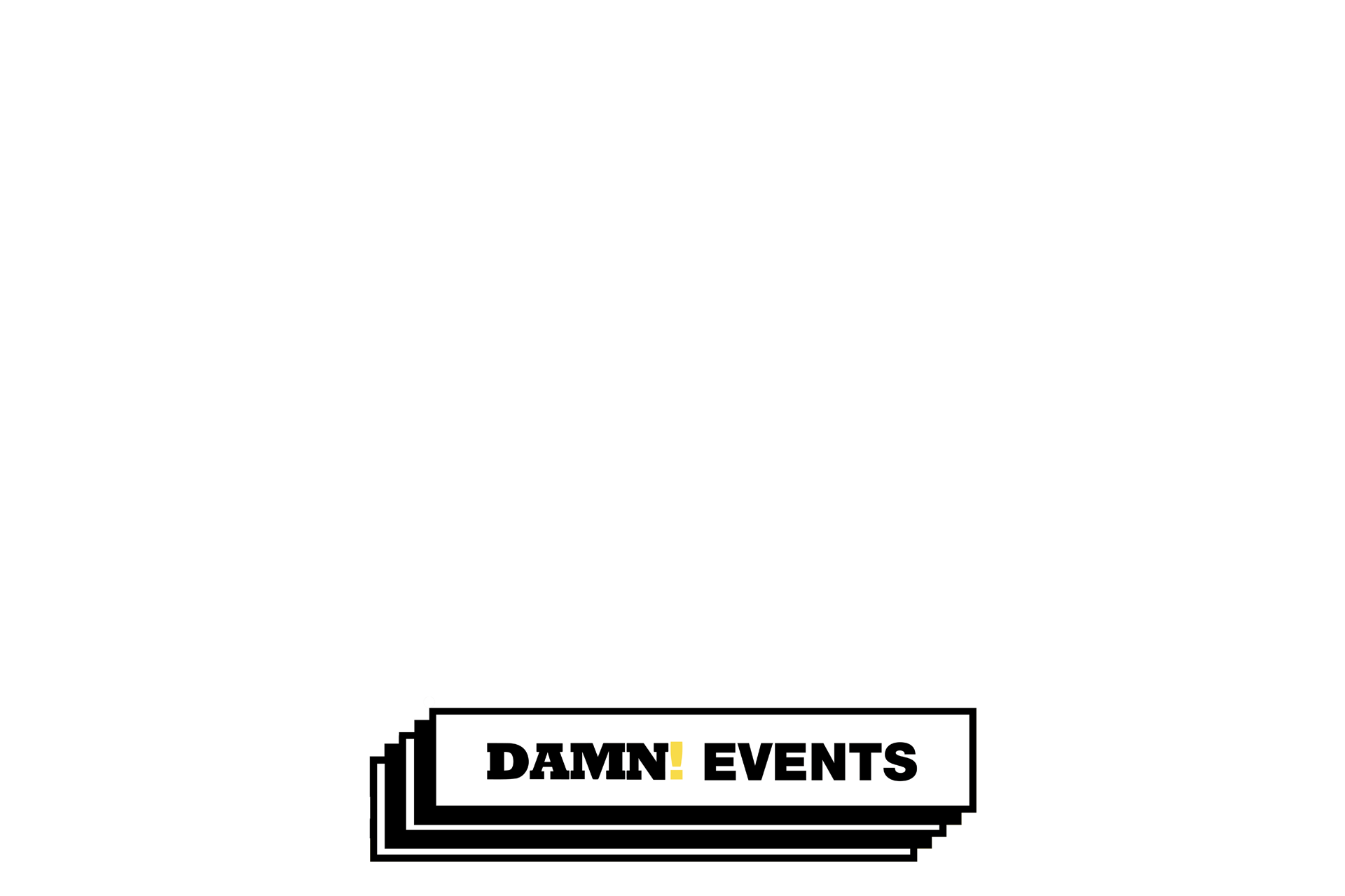 Pour Your DAMN Ideas Create Something Epic!