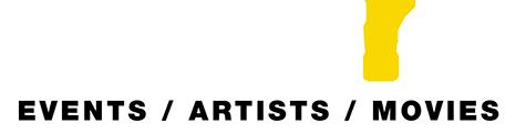 DAMN! inc logo