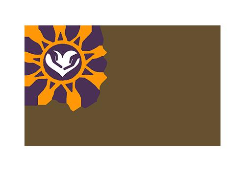 asia delapan tujuh logo
