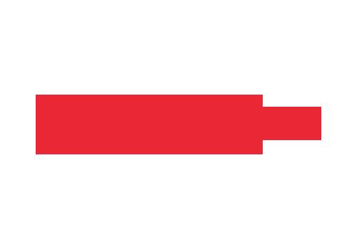 logo ocbc bank