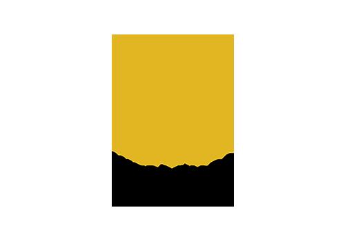 mitra kiara indonesia logo