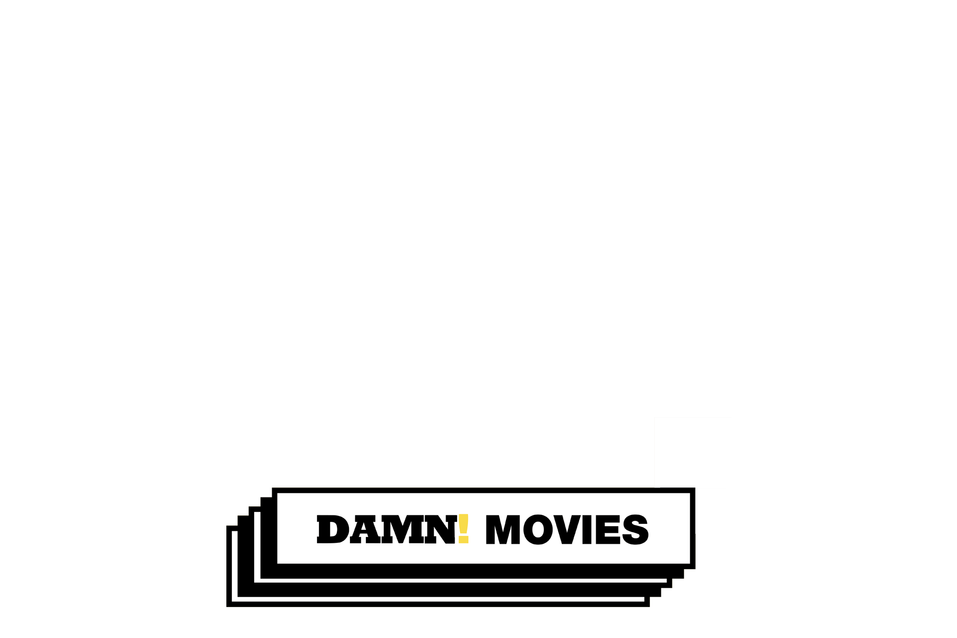 It Takes more than an Act, But Attitude to be a DAMN Somebody!