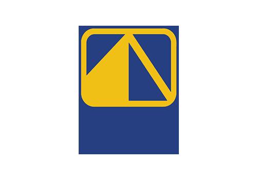 pama member of astra logo